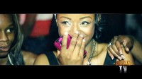 Frenchie - Shake Clap - Directed By Masar (33)