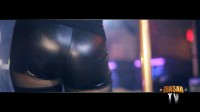 Frenchie - Shake Clap - Directed By Masar (37)