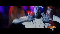 Frenchie - Shake Clap - Directed By Masar (39)