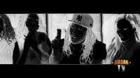 Frenchie - Shake Clap - Directed By Masar (41)