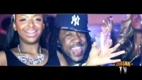 Frenchie - Shake Clap - Directed By Masar (46)
