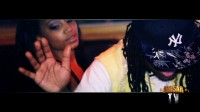 Frenchie - Shake Clap - Directed By Masar (54)