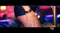 Frenchie - Shake Clap - Directed By Masar (56)