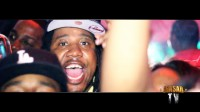 Frenchie - Shake Clap - Directed By Masar (58)