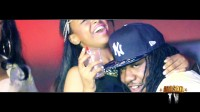 Frenchie - Shake Clap - Directed By Masar (61)