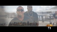 Junius Harv Feat Max B Directed By Masar (12)
