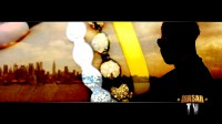 Junius Harv Feat Max B Directed By Masar (13)