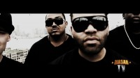 Junius Harv Feat Max B Directed By Masar (14)