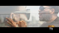 Junius Harv Feat Max B Directed By Masar (16)