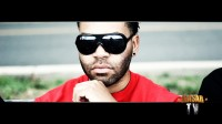Junius Harv Feat Max B Directed By Masar (18)