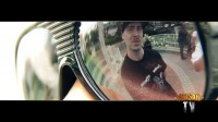 Junius Harv Feat Max B Directed By Masar (2)