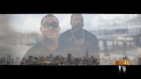 Junius Harv Feat Max B Directed By Masar (22)