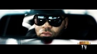 Junius Harv Feat Max B Directed By Masar (23)