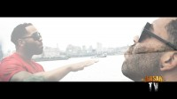 Junius Harv Feat Max B Directed By Masar (27)