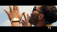 Junius Harv Feat Max B Directed By Masar (3)