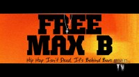 Junius Harv Feat Max B Directed By Masar (34)