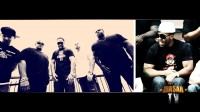 Junius Harv Feat Max B Directed By Masar (36)