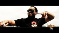 Junius Harv Feat Max B Directed By Masar (39)