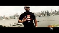 Junius Harv Feat Max B Directed By Masar (40)