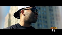 Junius Harv Feat Max B Directed By Masar (46)