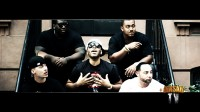 Junius Harv Feat Max B Directed By Masar (54)