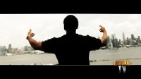 Junius Harv Feat Max B Directed By Masar (58)