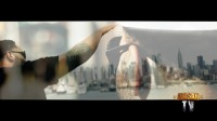 Junius Harv Feat Max B Directed By Masar (59)