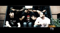 Junius Harv Feat Max B Directed By Masar (61)