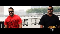 Junius Harv Feat Max B Directed By Masar (62)