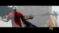 Junius Harv Feat Max B Directed By Masar (63)