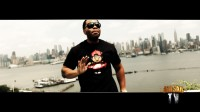 Junius Harv Feat Max B Directed By Masar (66)