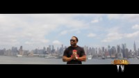 Junius Harv Feat Max B Directed By Masar (67)