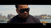 Junius Harv Feat Max B Directed By Masar (68)