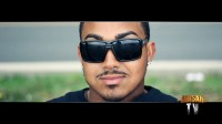 Junius Harv Feat Max B Directed By Masar (71)