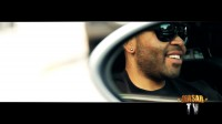 Junius Harv Feat Max B Directed By Masar (76)