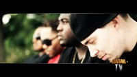 Junius Harv Feat Max B Directed By Masar (8)
