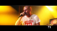 Akhenaton & Faf Larage ''We Love New York'' Live at the Highline Ballroom - Directed by Masar (3)