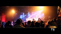 Akhenaton & Faf Larage ''We Love New York'' Live at the Highline Ballroom - Directed by Masar (5)