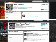 Frenchie [BSM] ''Shake Clap'' Directed by Masar Twitted by Gucci Mane & Waka Flocka