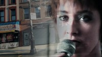 SUZANNE VEGA - LEFT OF CENTER - FT Directed by Masar