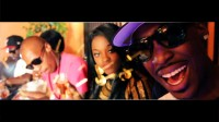 Director Masar - Get you music video done professionally for $600 on MasarTV (26)