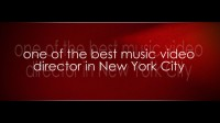 Director Masar - Get you music video done professionally for $600 on MasarTV (3)