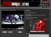 Bezells ''Nothing but a dog'' [Dir.Edited by Masar] - Now On World Star Hip Hop