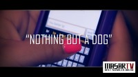 Bezells ''Nothing but a dog''Directed by Masar (3)