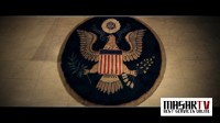 Bezells ''I'm that topic'' Directed by Masar (1)