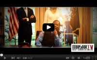 Bezells ''I'm that topic'' Directed by Masar