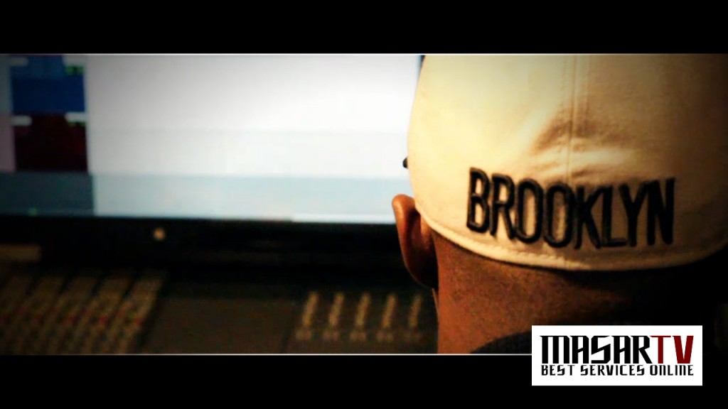 Bezells ''I'm that topic'' Directed by Masar (25)
