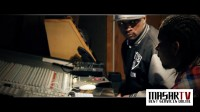 Bezells ''I'm that topic'' Directed by Masar (32)