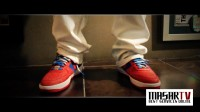 Bezells ''I'm that topic'' Directed by Masar (37)