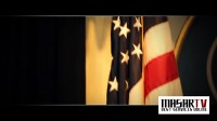 Bezells ''I'm that topic'' Directed by Masar (4)